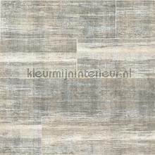 Horizontale houtdelen behang Dutch Wallcoverings Vintage 17303