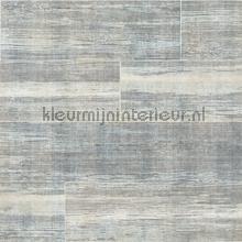 75392 behang Dutch Wallcoverings Vintage 17304