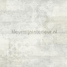 75397 behang Dutch Wallcoverings Vintage 17309