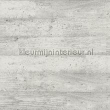 75398 behang Dutch Wallcoverings Vintage 17310