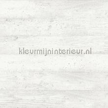 75400 behang Dutch Wallcoverings Vintage 17312