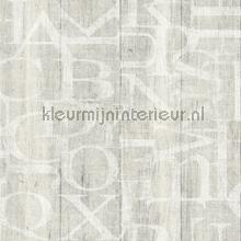 75403 behang Dutch Wallcoverings Vintage 17315