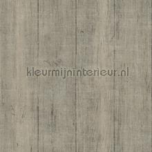 75404 behang Dutch Wallcoverings Vintage 17316