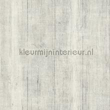 75405 behang Dutch Wallcoverings Vintage 17317
