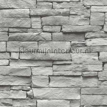 Vintage stones behang Dutch Wallcoverings Vintage 17327