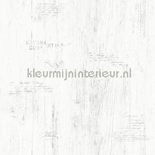 Vintage background behang Dutch Wallcoverings Landelijk Cottage