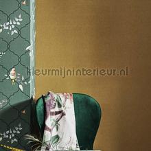 Jamila tapet Christian Fischbacher Christian Fischbacher Wallpaper Vol 1 219111