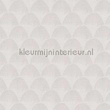 Belle epoque tapet Christian Fischbacher Christian Fischbacher Wallpaper Vol 1 219120
