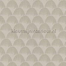 Belle epoque tapet Christian Fischbacher Christian Fischbacher Wallpaper Vol 1 219122
