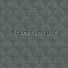 Belle epoque tapet Christian Fischbacher Christian Fischbacher Wallpaper Vol 1 219124