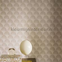 Christian Fischbacher Christian Fischbacher Wallpaper Vol 1 behang collectie