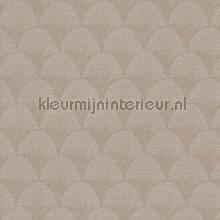 Belle epoque tapet Christian Fischbacher Christian Fischbacher Wallpaper Vol 1 219125