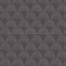 Belle epoque tapet Christian Fischbacher Christian Fischbacher Wallpaper Vol 1 219128