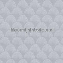 Belle epoque tapet Christian Fischbacher Christian Fischbacher Wallpaper Vol 1 219130