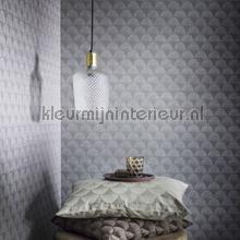 Belle epoque tapet Christian Fischbacher Christian Fischbacher Wallpaper Vol 1 219131