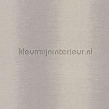 Imperio tapet Christian Fischbacher Christian Fischbacher Wallpaper Vol 1 219141