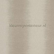 Imperio tapet Christian Fischbacher Christian Fischbacher Wallpaper Vol 1 219142