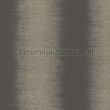Imperio tapet Christian Fischbacher Christian Fischbacher Wallpaper Vol 1 219146