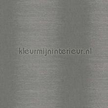 Imperio tapet Christian Fischbacher Christian Fischbacher Wallpaper Vol 1 219147