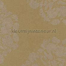 Rendezvous tapet Christian Fischbacher Christian Fischbacher Wallpaper Vol 1 219154