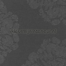 Rendezvous tapet Christian Fischbacher Christian Fischbacher Wallpaper Vol 1 219155