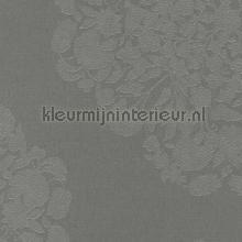 Rendezvous tapet Christian Fischbacher Christian Fischbacher Wallpaper Vol 1 219156