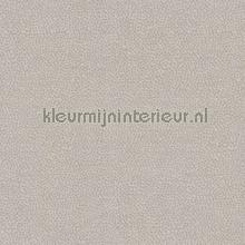 Phoenix tapet Christian Fischbacher Christian Fischbacher Wallpaper Vol 1 219171