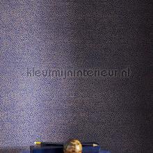 Phoenix tapet Christian Fischbacher Christian Fischbacher Wallpaper Vol 1 219172