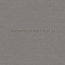 Phoenix tapet Christian Fischbacher Christian Fischbacher Wallpaper Vol 1 219174