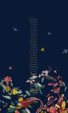 Kotori paneel fotomurales Christian Fischbacher Christian Fischbacher Wallpaper Vol 1 219190