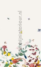 Kotori paneel fotomurales Christian Fischbacher Christian Fischbacher Wallpaper Vol 1 219193