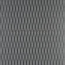 Wave met brons en grijs behang Arte Waves WAA1814
