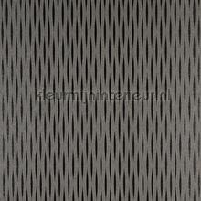 Wave met brons en grijsbruin behang Arte Waves WAA1834