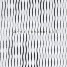Wave met zilver en ecru behang Arte Waves WAA1931