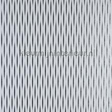 Waves met zilver en lichtgrijs behang Arte Waves WAA1935