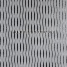 Wave met ziler en grijs behang Arte Waves WAA1936