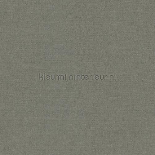 denia behang ear703 uni kleuren Khroma
