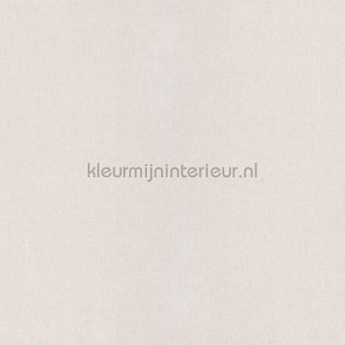denia papel de parede rts505 cores lisas Khroma