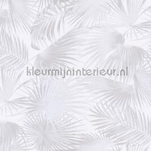 ratan wallcovering Khroma Wild wil102