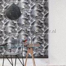 ratan wallcovering Khroma Wild wil103