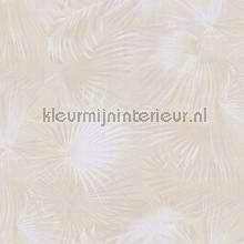 ratan wallcovering Khroma Wild wil105