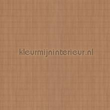 cordia wallcovering Khroma Wild wil202