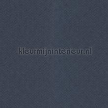 kagome wallcovering Khroma Wild wil304