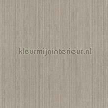 naxos wallcovering Khroma Wild wil405