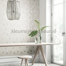ferro wallcovering Khroma Wild wil503