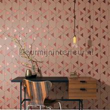ferro wallcovering Khroma Wild wil504