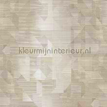 wild wallcovering Khroma Wild wil604