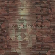 wild wallcovering Khroma Wild wil605
