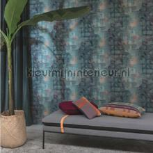 wild wallcovering Khroma Wild wil606