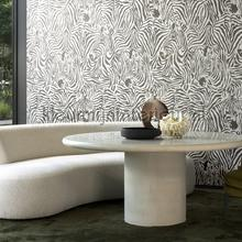 Grant wallcovering Arte wood